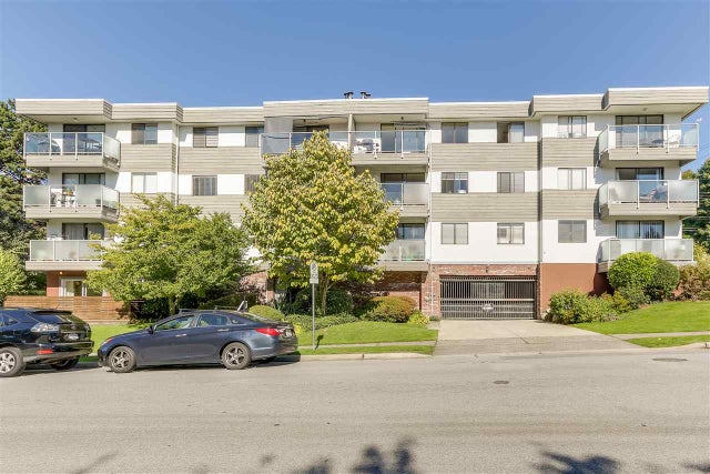 10 308 W 2ND STREET - Lower Lonsdale Apartment/Condo for sale, 2 Bedrooms (R2238729) #19