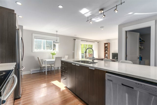 10 308 W 2ND STREET - Lower Lonsdale Apartment/Condo for sale, 2 Bedrooms (R2238729) #3