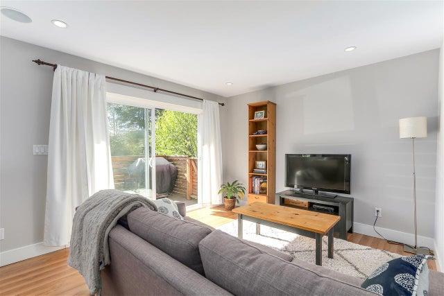 10 308 W 2ND STREET - Lower Lonsdale Apartment/Condo for sale, 2 Bedrooms (R2238729) #4