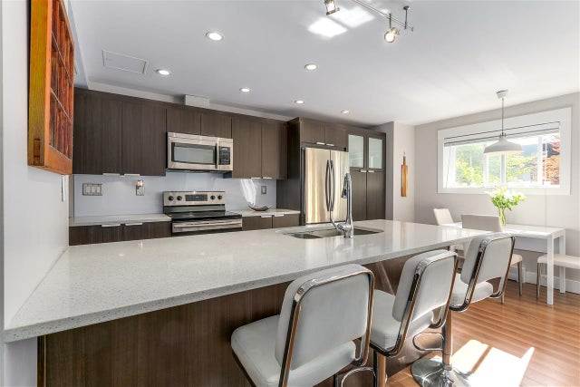 10 308 W 2ND STREET - Lower Lonsdale Apartment/Condo for sale, 2 Bedrooms (R2238729) #9