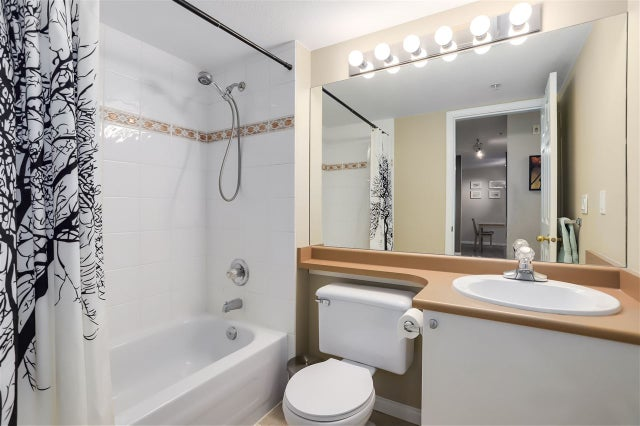 309 3768 HASTINGS STREET - Willingdon Heights Apartment/Condo for sale, 2 Bedrooms (R2286243) #13