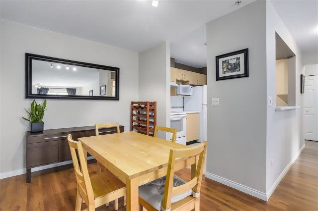 309 3768 HASTINGS STREET - Willingdon Heights Apartment/Condo for sale, 2 Bedrooms (R2286243) #5