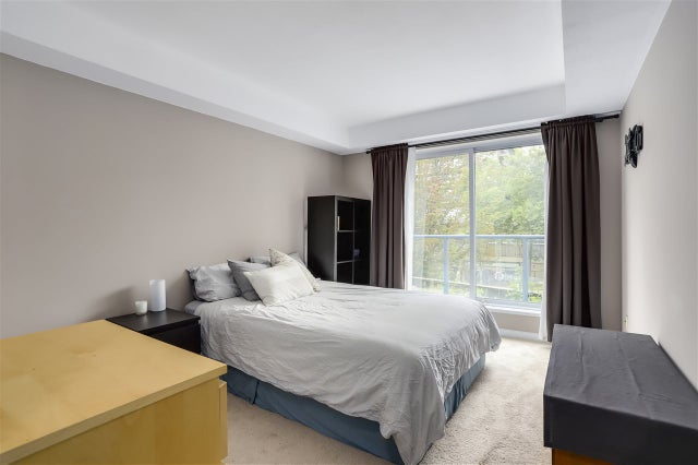 309 3768 HASTINGS STREET - Willingdon Heights Apartment/Condo for sale, 2 Bedrooms (R2307996) #8