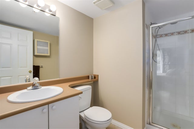 309 3768 HASTINGS STREET - Willingdon Heights Apartment/Condo for sale, 2 Bedrooms (R2307996) #9