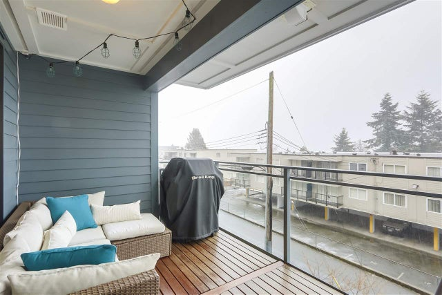 204 221 E 3RD STREET - Lower Lonsdale Apartment/Condo for sale, 2 Bedrooms (R2343332) #11