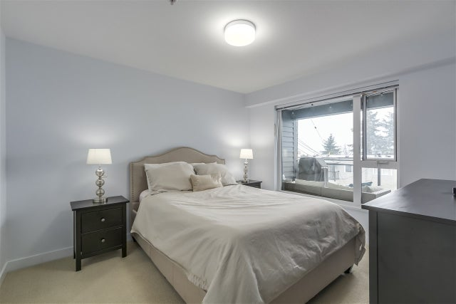 204 221 E 3RD STREET - Lower Lonsdale Apartment/Condo for sale, 2 Bedrooms (R2343332) #12