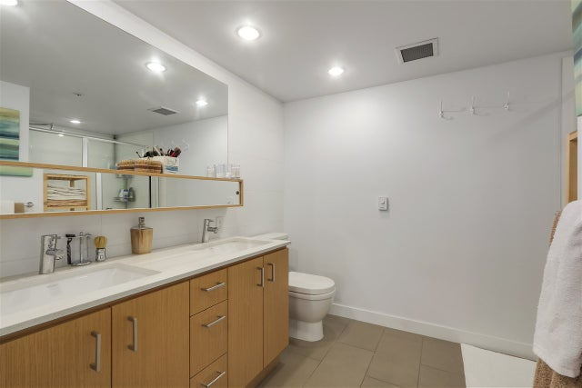 204 221 E 3RD STREET - Lower Lonsdale Apartment/Condo for sale, 2 Bedrooms (R2343332) #14