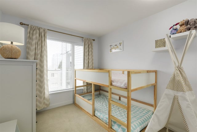 204 221 E 3RD STREET - Lower Lonsdale Apartment/Condo for sale, 2 Bedrooms (R2343332) #15