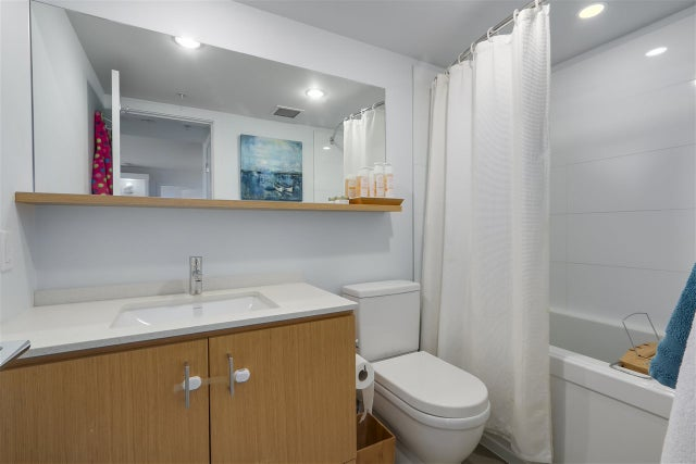 204 221 E 3RD STREET - Lower Lonsdale Apartment/Condo for sale, 2 Bedrooms (R2343332) #16