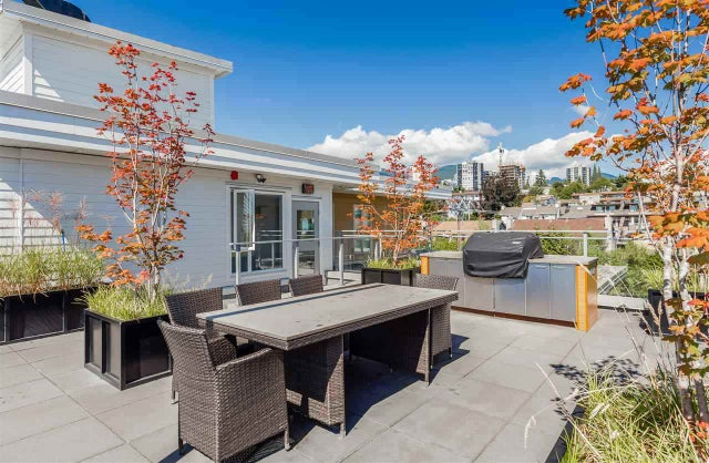204 221 E 3RD STREET - Lower Lonsdale Apartment/Condo for sale, 2 Bedrooms (R2343332) #18