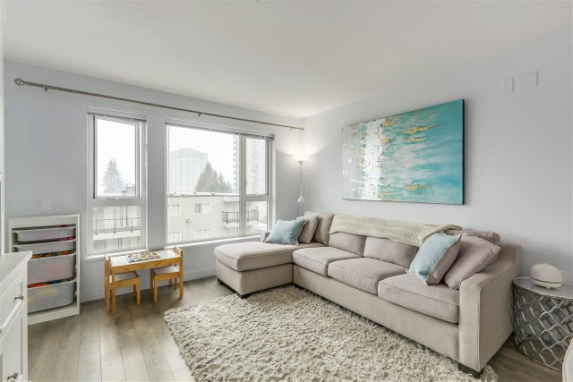 204 221 E 3RD STREET - Lower Lonsdale Apartment/Condo for sale, 2 Bedrooms (R2343332) #9