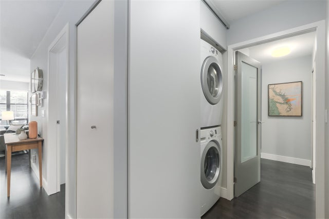 204 124 W 3RD STREET - Lower Lonsdale Apartment/Condo for sale, 2 Bedrooms (R2362493) #14