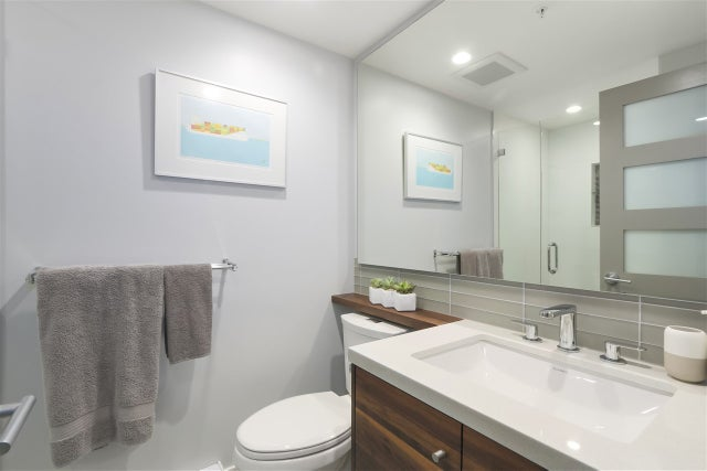 204 124 W 3RD STREET - Lower Lonsdale Apartment/Condo for sale, 2 Bedrooms (R2362493) #16