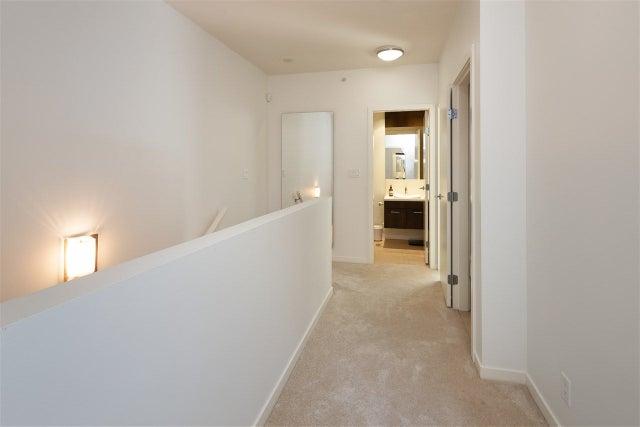 6076 CHANCELLOR MEWS - University VW Townhouse for sale, 2 Bedrooms (R2494126) #33