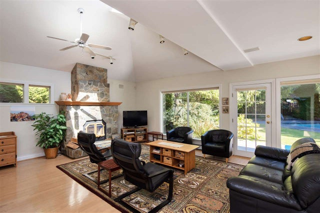 1988 ACADIA ROAD - University VW House/Single Family for sale, 5 Bedrooms (R2497056) #12