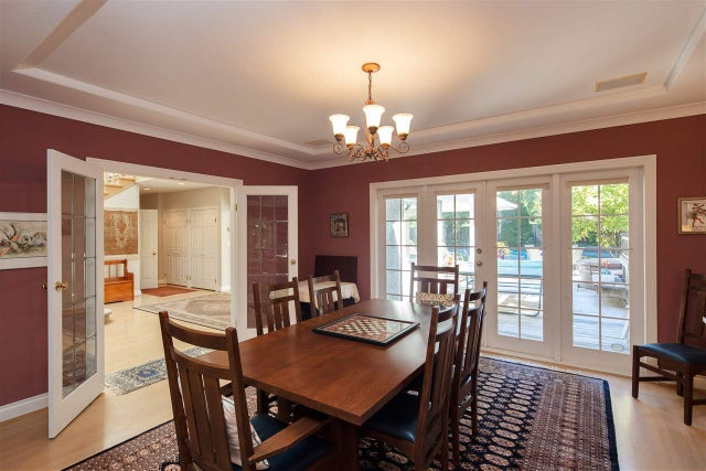 1988 ACADIA ROAD - University VW House/Single Family for sale, 5 Bedrooms (R2497056) #6