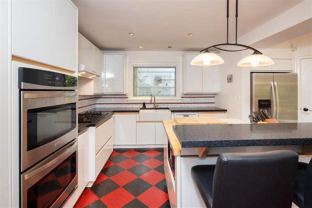 5616 HIGHBURY STREET - Dunbar House/Single Family for sale, 5 Bedrooms (R2497759) #11