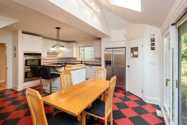 5616 HIGHBURY STREET - Dunbar House/Single Family for sale, 5 Bedrooms (R2497759) #13