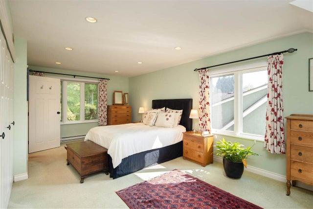 5616 HIGHBURY STREET - Dunbar House/Single Family for sale, 5 Bedrooms (R2497759) #16