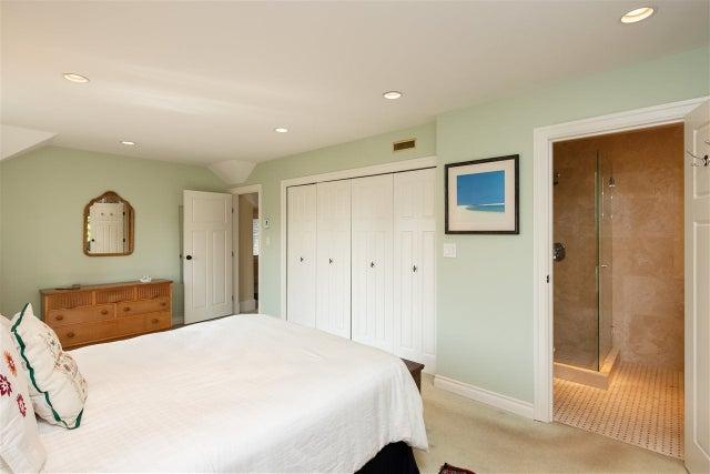 5616 HIGHBURY STREET - Dunbar House/Single Family for sale, 5 Bedrooms (R2497759) #17
