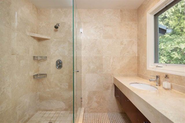 5616 HIGHBURY STREET - Dunbar House/Single Family for sale, 5 Bedrooms (R2497759) #18