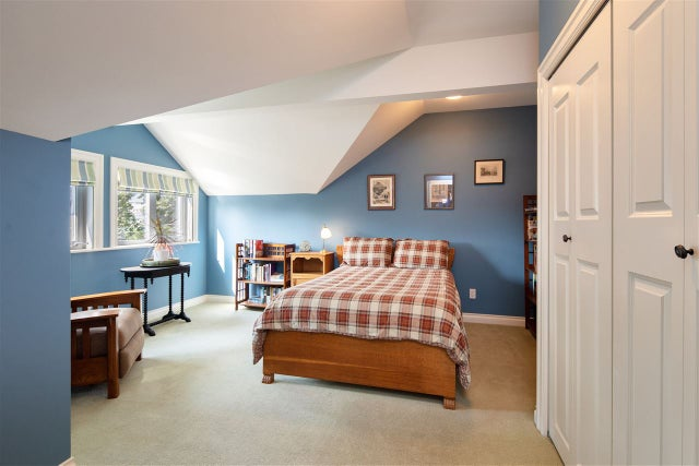5616 HIGHBURY STREET - Dunbar House/Single Family for sale, 5 Bedrooms (R2497759) #19
