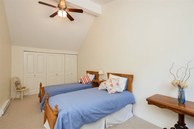 5616 HIGHBURY STREET - Dunbar House/Single Family for sale, 5 Bedrooms (R2497759) #22
