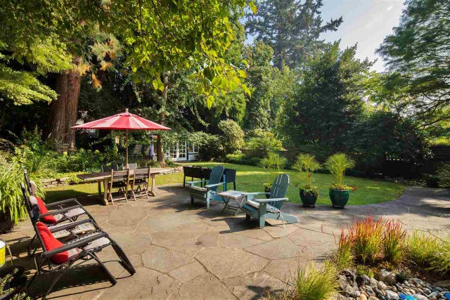 5616 HIGHBURY STREET - Dunbar House/Single Family for sale, 5 Bedrooms (R2497759) #25