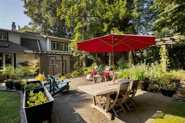 5616 HIGHBURY STREET - Dunbar House/Single Family for sale, 5 Bedrooms (R2497759) #26