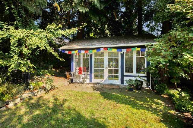 5616 HIGHBURY STREET - Dunbar House/Single Family for sale, 5 Bedrooms (R2497759) #27