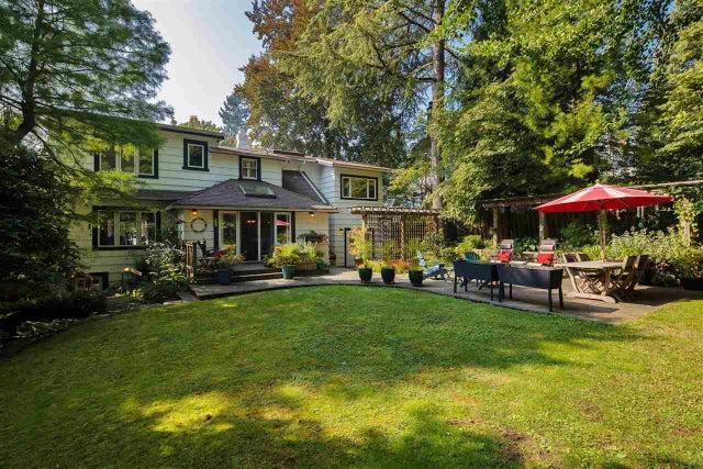 5616 HIGHBURY STREET - Dunbar House/Single Family for sale, 5 Bedrooms (R2497759) #29