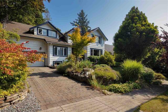 5616 HIGHBURY STREET - Dunbar House/Single Family for sale, 5 Bedrooms (R2497759) #2