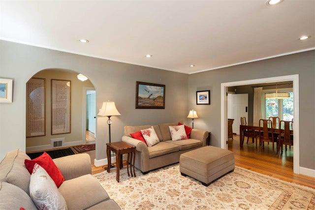 5616 HIGHBURY STREET - Dunbar House/Single Family for sale, 5 Bedrooms (R2497759) #6