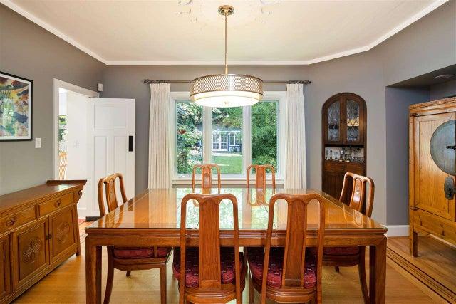 5616 HIGHBURY STREET - Dunbar House/Single Family for sale, 5 Bedrooms (R2497759) #7