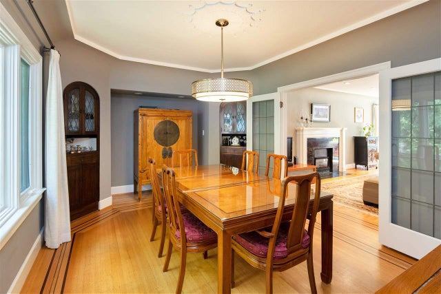 5616 HIGHBURY STREET - Dunbar House/Single Family for sale, 5 Bedrooms (R2497759) #8