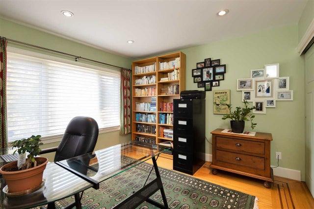5616 HIGHBURY STREET - Dunbar House/Single Family for sale, 5 Bedrooms (R2497759) #9