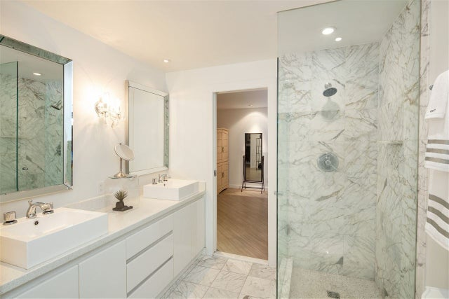 402 1888 ALBERNI STREET - West End VW Apartment/Condo for sale, 2 Bedrooms (R2513069) #18