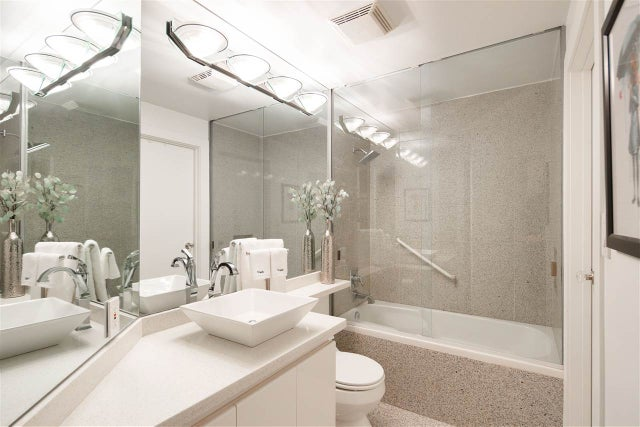 402 1888 ALBERNI STREET - West End VW Apartment/Condo for sale, 2 Bedrooms (R2513069) #21