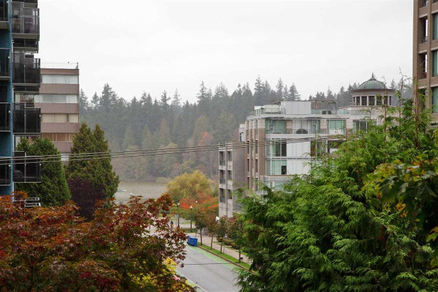 402 1888 ALBERNI STREET - West End VW Apartment/Condo for sale, 2 Bedrooms (R2513069) #23