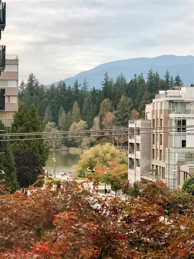 402 1888 ALBERNI STREET - West End VW Apartment/Condo for sale, 2 Bedrooms (R2513069) #26