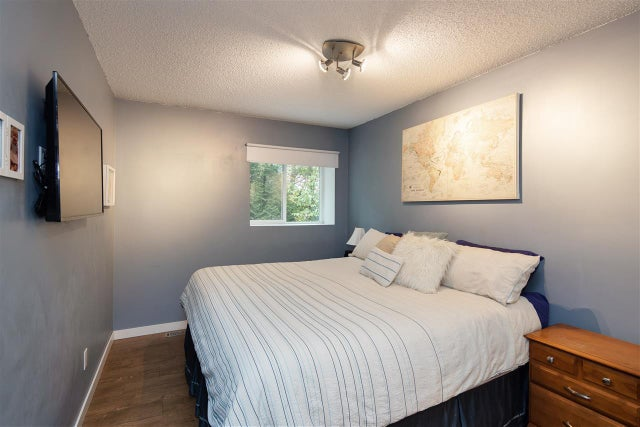 2696 TRETHEWAY DRIVE - Montecito Townhouse for sale, 3 Bedrooms (R2514412) #12