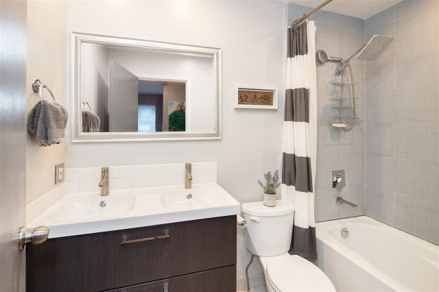 2696 TRETHEWAY DRIVE - Montecito Townhouse for sale, 3 Bedrooms (R2514412) #16