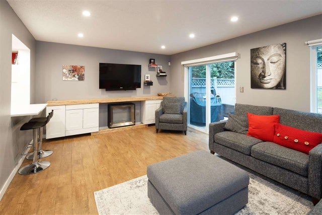 2696 TRETHEWAY DRIVE - Montecito Townhouse for sale, 3 Bedrooms (R2514412) #2