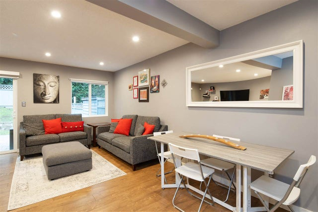 2696 TRETHEWAY DRIVE - Montecito Townhouse for sale, 3 Bedrooms (R2514412) #8