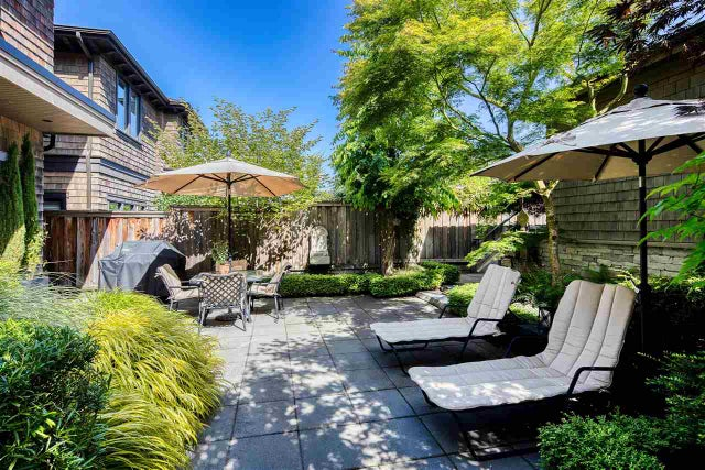 4388 W 11TH AVENUE - Point Grey House/Single Family for sale, 3 Bedrooms (R2514499) #30