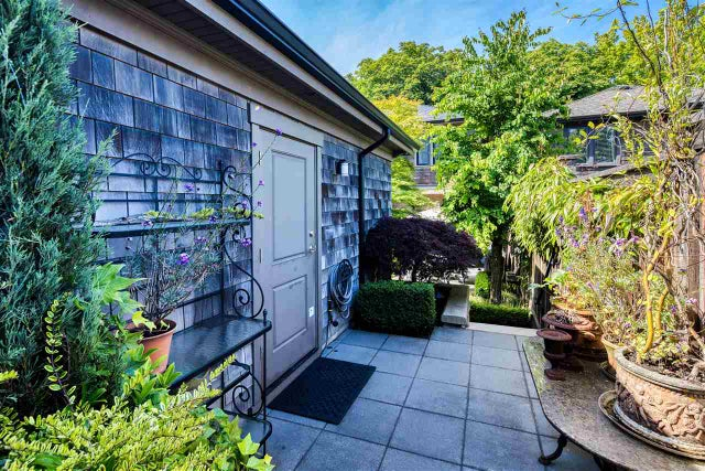 4388 W 11TH AVENUE - Point Grey House/Single Family for sale, 3 Bedrooms (R2514499) #34
