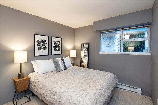 102 788 E 8TH AVENUE - Mount Pleasant VE Apartment/Condo for sale, 2 Bedrooms (R2515993) #12