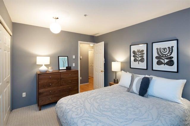 102 788 E 8TH AVENUE - Mount Pleasant VE Apartment/Condo for sale, 2 Bedrooms (R2515993) #13