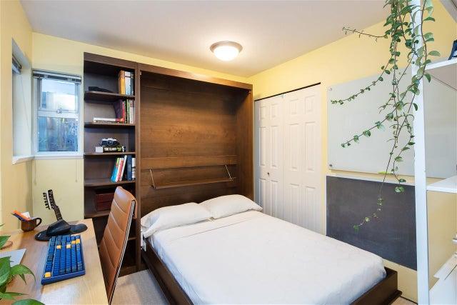 102 788 E 8TH AVENUE - Mount Pleasant VE Apartment/Condo for sale, 2 Bedrooms (R2515993) #14
