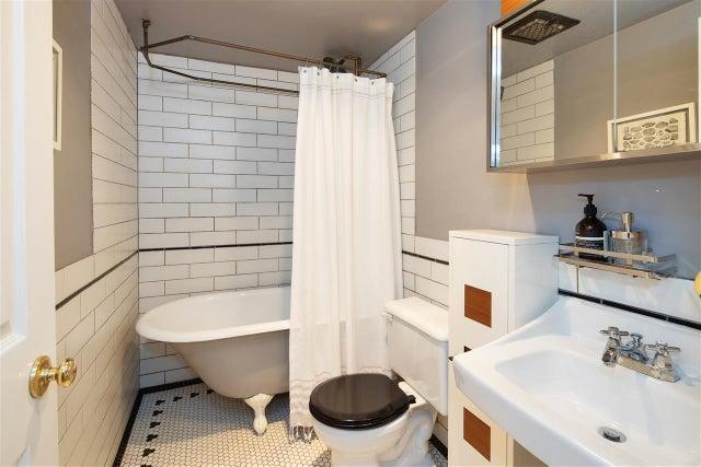 102 788 E 8TH AVENUE - Mount Pleasant VE Apartment/Condo for sale, 2 Bedrooms (R2515993) #15
